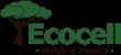 Ecocell - Logo